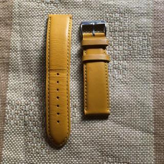モレラート(MORELLATO)のモレラート 腕時計 革ベルト バンド 22ミリ幅(レザーベルト)
