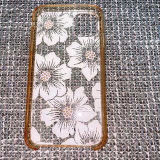kate spade new york - ケイトスペード iPhone11ケース