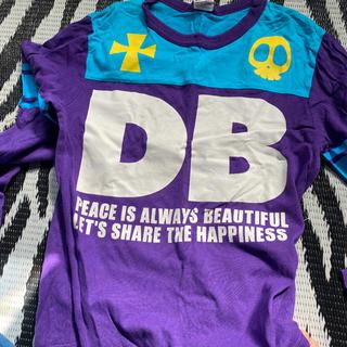ドリームベイビーズ(DREAMBABYS)のドリームベビー(Tシャツ/カットソー)