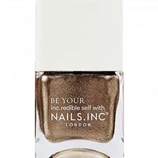 Sephora - NAILS INC ネイルズインク everyday I'm truffling