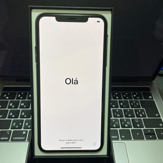 iPhone - iPhone11 pro max 256gb