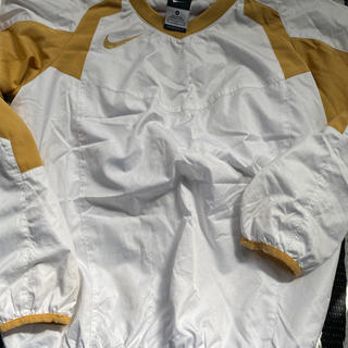 ナイキ(NIKE)のナイキ(Tシャツ/カットソー)