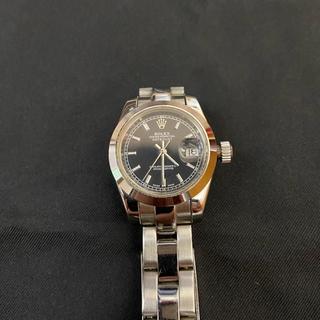 腕時計 レディース(完成度高い)