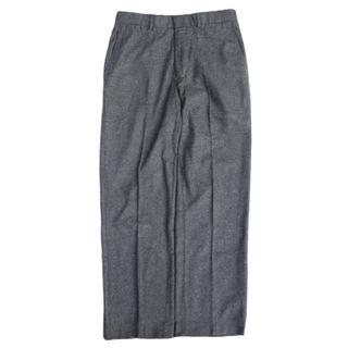 ポロラルフローレン(POLO RALPH LAUREN)のポロラルフローレン ウールパンツ Polo Wool Pants(スラックス)