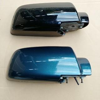 シボレー(Chevrolet)のシボレーアストロミラー(車種別パーツ)