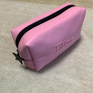 Dior - Diorポーチ
