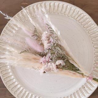 mini  bouquet  5(ドライフラワー)