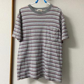 ビームス(BEAMS)のBEAMS メンズ Tシャツ(Tシャツ/カットソー(半袖/袖なし))