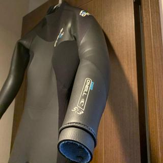 オニール(O'NEILL)のオニール ウェットスーツ セミドライ3/5mm(サーフィン)