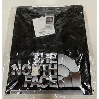 Supreme - 希少 supreme ノースフェイス Tシャツ XL