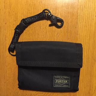 PORTER - ポーター ×G1950 コラボ 財布 カードケース