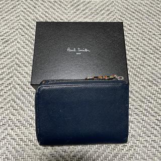 ポールスミス(Paul Smith)のもふもふ様専用 ポールスミス 二つ折り財布(折り財布)