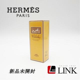 Hermes - 【希少】新品未開封 正規品 30ml エルメス カレーシュ オードトワレ