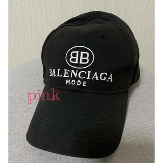 Balenciaga - キャップ バレンシアガ グッチ フェンディ バーバリー ヴィトン 帽子 dior