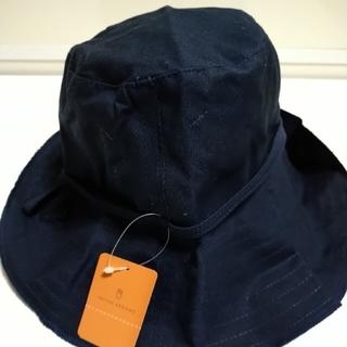 ユナイテッドアローズ(UNITED ARROWS)のユナイテッドアローズ 帽子(ハット)