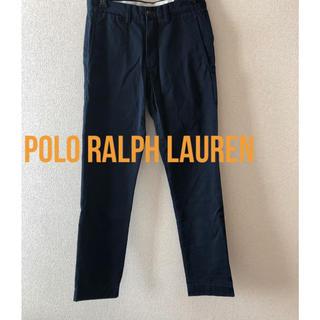 ポロラルフローレン(POLO RALPH LAUREN)のPolo Ralph Lauren コットンパンツ(チノパン)