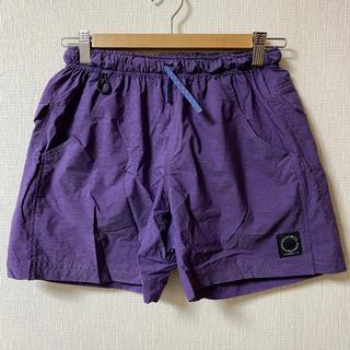 patagonia - 【美品 Sサイズ】山と道 Light 5 pocket shorts ショーツ