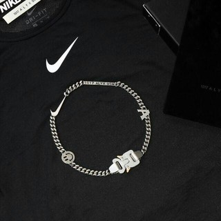 OFF-WHITE - 1017 Alyx 9sm HERO CHAIN NECKLACE ネックレス