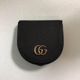 Gucci - GUCCIのコインケース