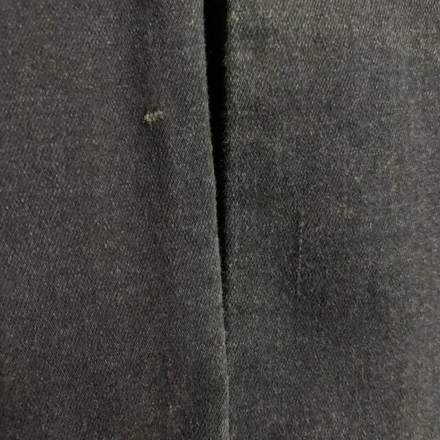 dazzlin(ダズリン)のdazzlin デニムスリットナロースカート レディースのスカート(ひざ丈スカート)の商品写真