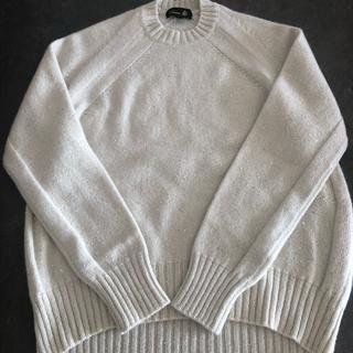 ドゥロワー(Drawer)のドゥロワー セーター(ニット/セーター)