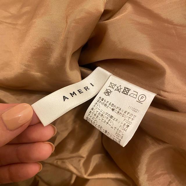 Ameri VINTAGE(アメリヴィンテージ)のきみこ様専用 レディースのワンピース(ロングワンピース/マキシワンピース)の商品写真