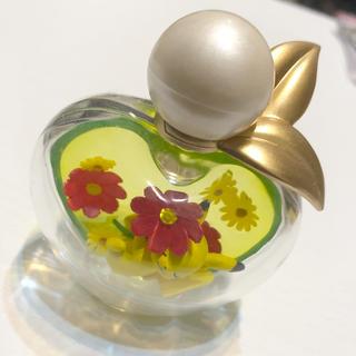 ポケモン - ピカチュウ テラリウムコレクション 送料込‼️ 香水ボトル