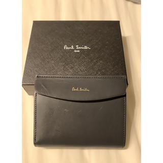ポールスミス(Paul Smith)のPaul Smith 折り財布(折り財布)