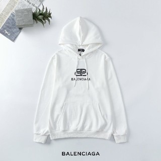 Balenciaga - 19FW【BALENCIAGA】