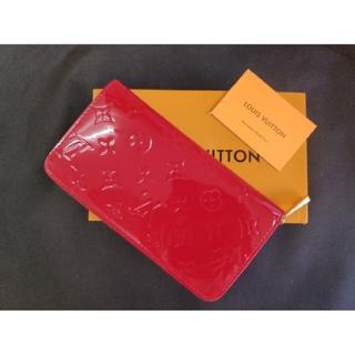 ルイヴィトン(LOUIS VUITTON)の★❥ 特別価格☆ ルイヴィトン Louis●☆Vuitton●  財布 小銭入れ(財布)