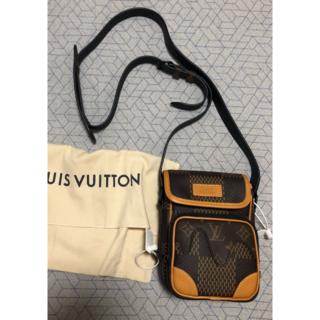 LOUIS VUITTON - ❤️美品❤️  ルイヴィトン ショルダーバッグ
