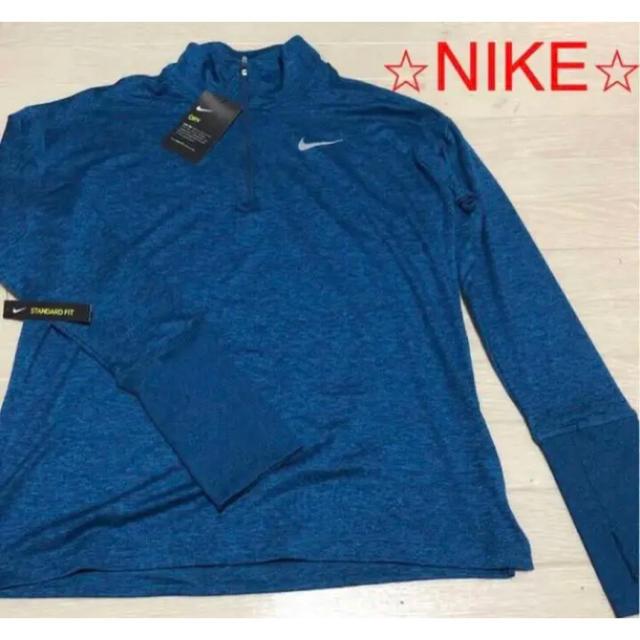 NIKE(ナイキ)の新品 NIKE ナイキ トレーニングウェア スポーツ/アウトドアのランニング(ウェア)の商品写真