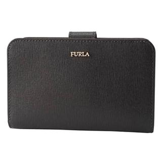 Furla - フルラ 2つ折り財布 FURLA PR85 B30 872836