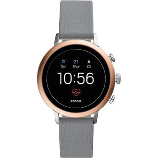 フォッシル(FOSSIL)のFOSSILフォッシルウォッチ FTW6016J レディース腕時計 未開封送料込(腕時計)