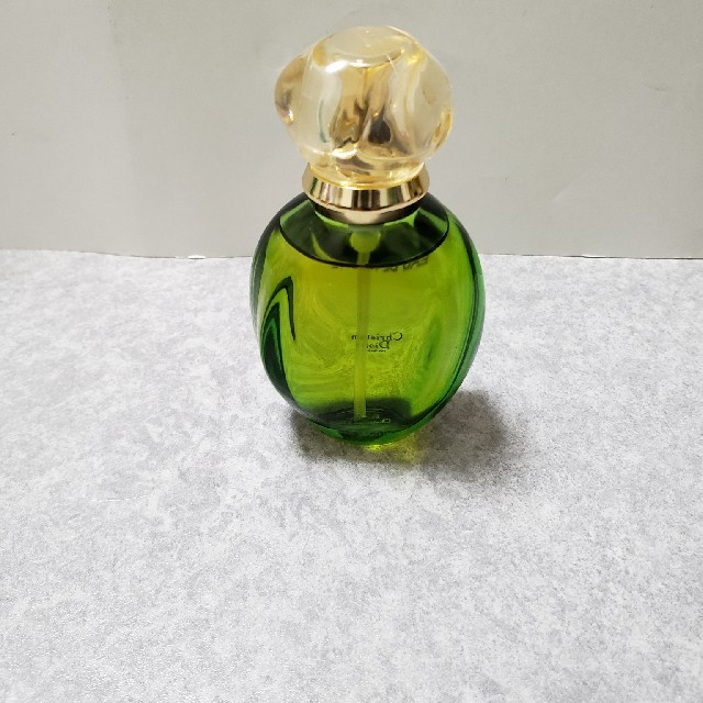 Christian Dior(クリスチャンディオール)のディオール香水 30ml  プワゾン コスメ/美容の香水(ユニセックス)の商品写真