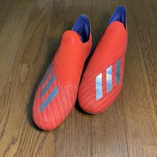 adidas - adidas サッカースパイク