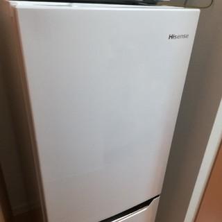 冷蔵庫 本日28日で掲載終了します