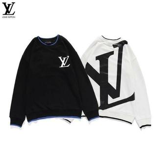 LOUIS VUITTON - LV 1105 ロゴ/男女兼用/新品、未使用 2枚11000円