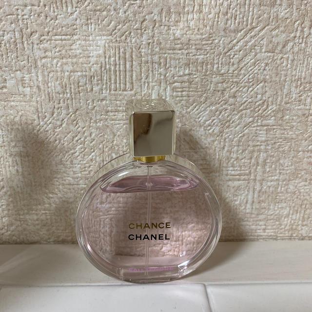 CHANEL(シャネル)の専用!CHANEL 香水 コスメ/美容の香水(香水(女性用))の商品写真