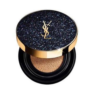 Yves Saint Laurent Beaute - イヴサンローラン アングルドポールクッションファンデ 20
