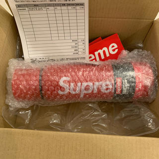 シュプリーム(Supreme)のSupreme SIGG Vacuum Insulated Bottle  水筒(タンブラー)