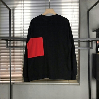 NIKE - ACG 丸首長袖Tシャツ