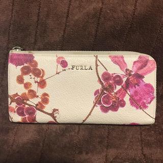 フルラ(Furla)のフルラ  ニコライバーグマン  長財布(財布)