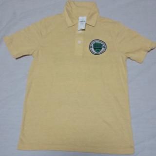 ギャップ(GAP)のGAP  ポロシャツ(Tシャツ/カットソー)
