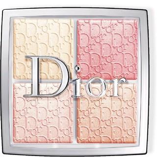 Dior - ディオールバックステージ フェイスグロウパレット新色 004