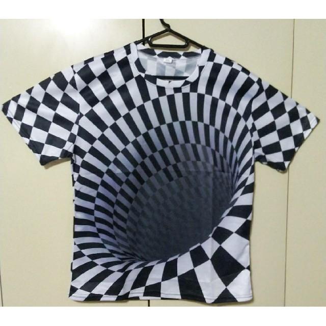 メンズTシャツ  【新品未使用】オススメ商品 メンズのトップス(Tシャツ/カットソー(半袖/袖なし))の商品写真
