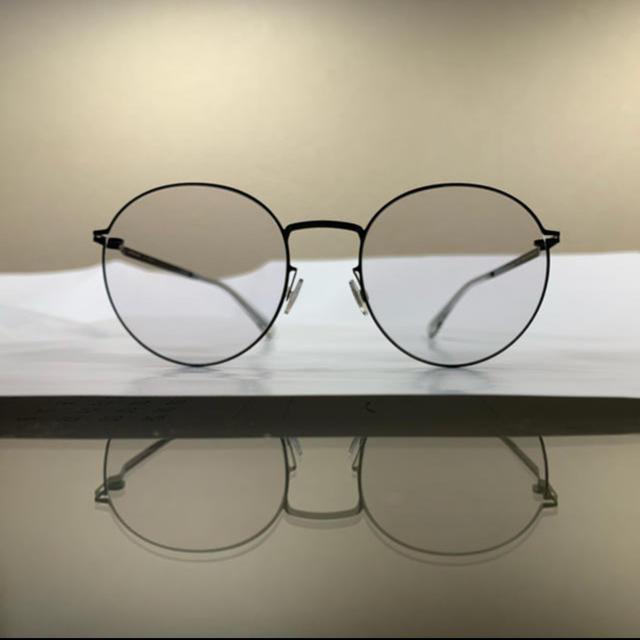 AAA 西島隆弘 Nissy 着用 サングラス メンズのファッション小物(サングラス/メガネ)の商品写真