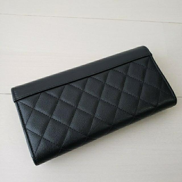 CHANEL(シャネル)のこちらは専用です レディースのファッション小物(財布)の商品写真