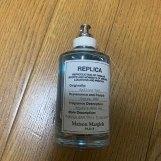 Maison Martin Margiela - セイリングデイ◇メゾン マルジェラ レプリカ 100ml