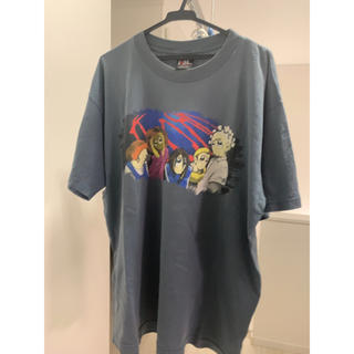 Supreme - korn バンドTシャツ vintage
